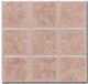 Floor_Tile--Ceramic_Tile,300X300mm[CD]
